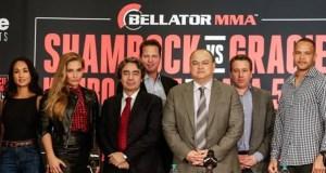 Bellator Kickboxing