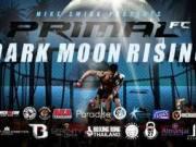 Primal FC Dark Moon Rising