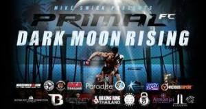 Primal FC Dark Moon Rising