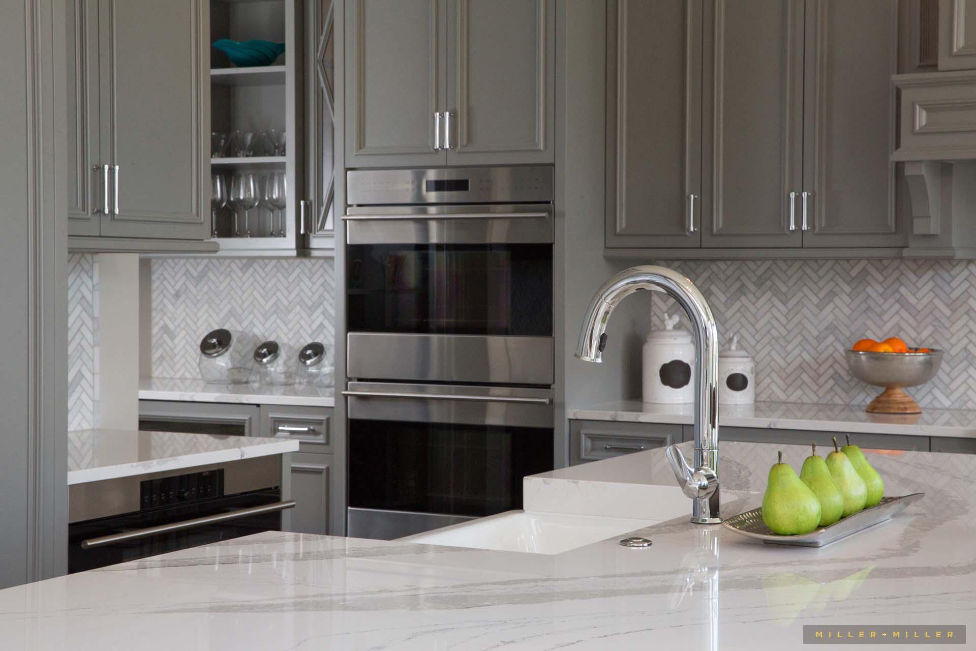 Kitchen And Bath Master Naperville