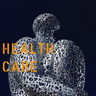 Censos MMAS Health Care
