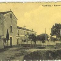 L'INCHIESTA | Ricovero Umberto I, una storia mostruosa