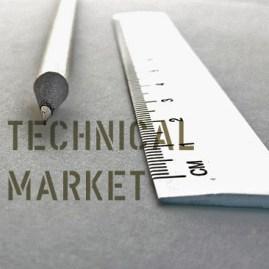 Censimenti-MMAS-Technical-Market