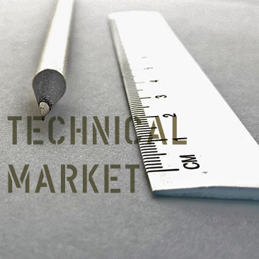 Censimenti-MMAS-Technical-Market