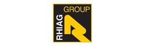 Case-History-MMAS-Rhiag