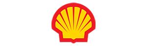 Case-History-MMAS-Shell