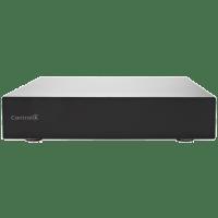 Control4 8x8 Audio Matrix Switch (TRIAD)