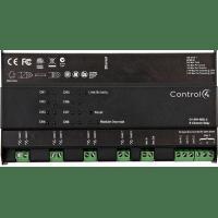Control4 8CH Relay Module