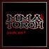 MMATorchPodcastLogo70_85.jpg