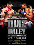 Strikeforce_Diaz_vs_Daley_poster_180_4.jpg