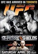 UFC_129_poster_180_9.jpg