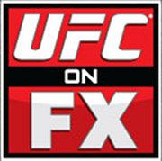 UFC_on_FX_logo_4.jpg