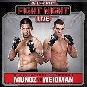 UFC_on_Fuel_TV_4_Poster_180_3_1.jpg
