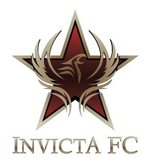 invicta FC 13 Fight Card