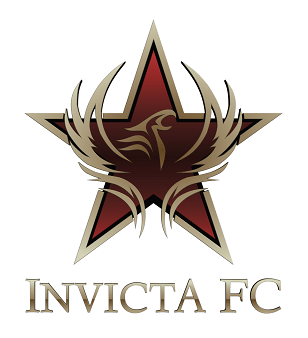 invicta FC 13 Fight Card