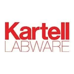 Kartell-labware-prodotti-logo