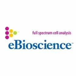 ebioscience-prodotti-logo
