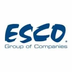 esco-prodotti-logo