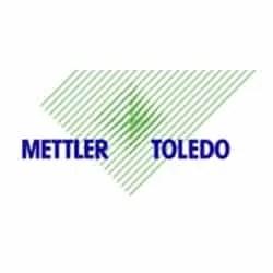 mettler-toledo-prodotti-logo