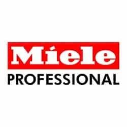 miele-professional-prodotti-logo
