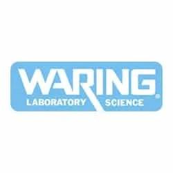 waring-prodotti-logo