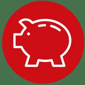 financement des produit MMcall