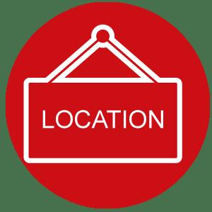 location saisonniere des produits MMcall