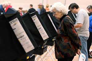 vote-older-300x200