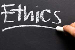 Rules of Procedure for the Enforcement of the ICMA Code of Ethics