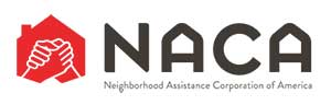 NACA Offering Emerging County Professional Scholarship to Midwest Region Emerging Professional Leadership Institute