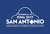 Reflections on the 2017 ICMA Annual Conference