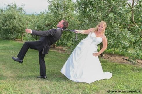 mariage-mmenet.ca-11