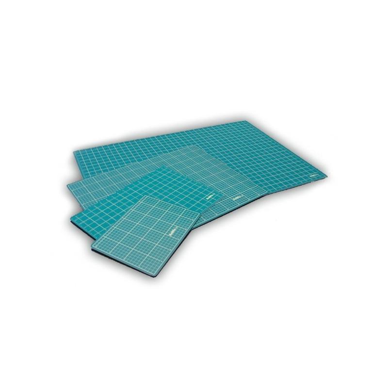 cma0 tapis de decoupe a0 900x1200 mm