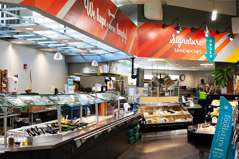 Menomonie-Market-Deli-Catering
