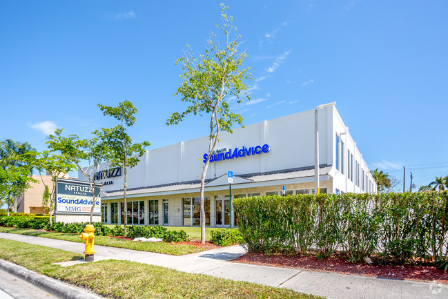 MMG Equity Partners completes foreclosure of a retail building in Pinecrest, FL