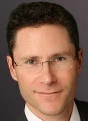 Casey Rosen CBRE