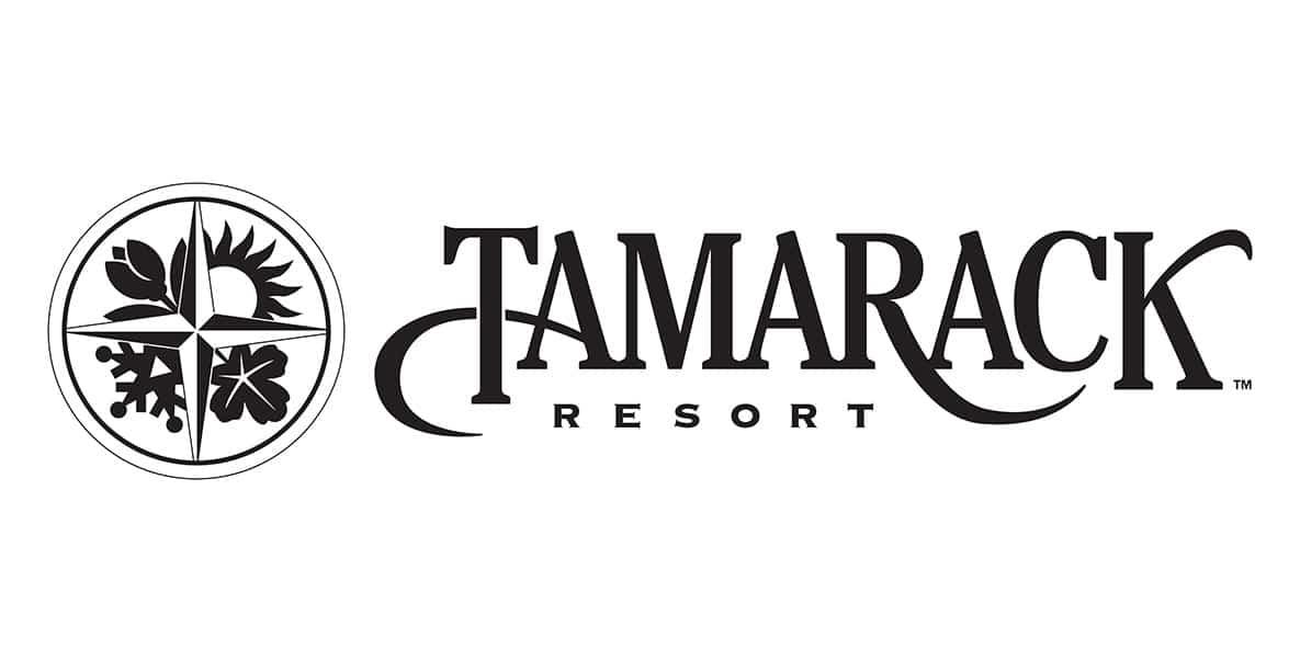MMG & Partners Acquire Idaho's Tamarack Resort