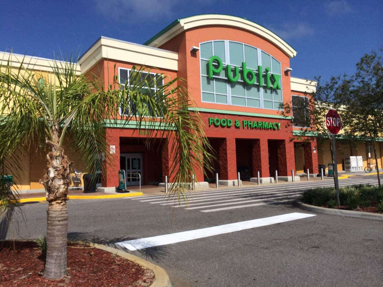 Top South Florida Retail Real Estate Leases 2019