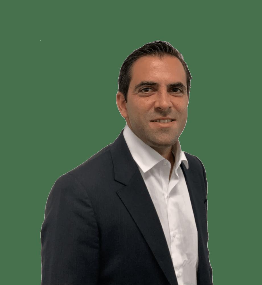 MMG Headshot – Emmanuel Balian