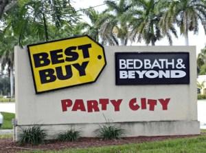 Pembroke Pines Florida Commercial Real Estate Transactions