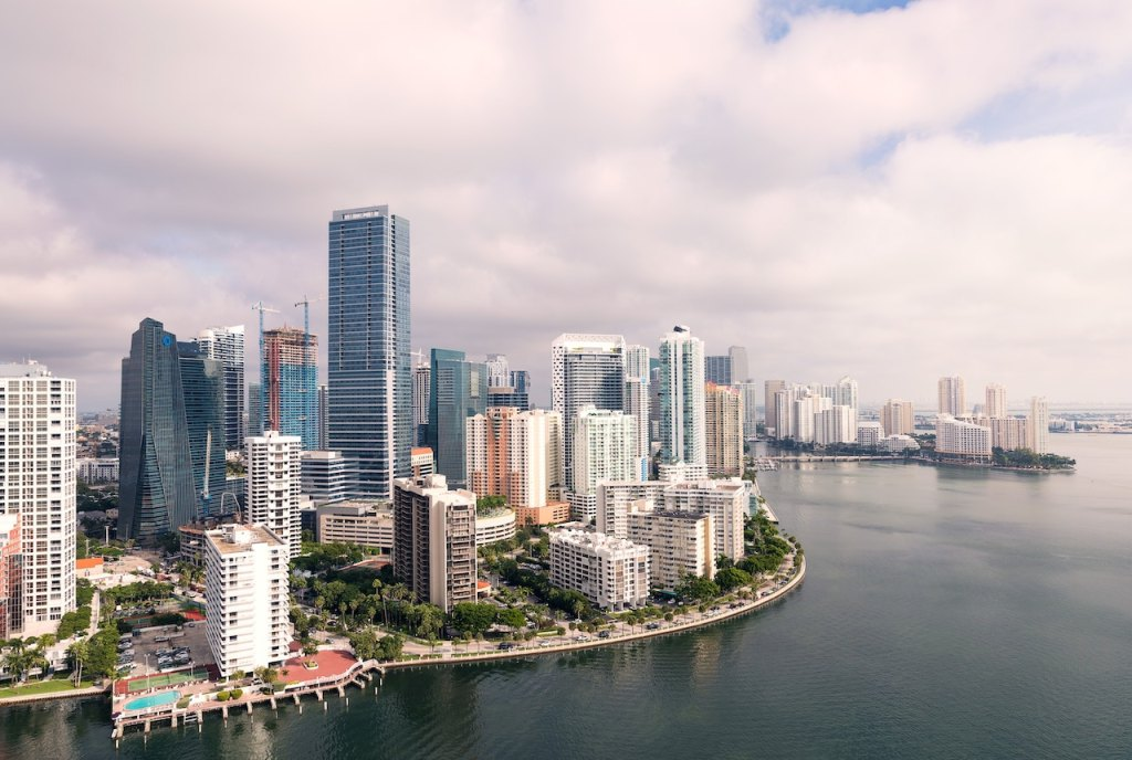 Florida Commercial Real Estate News Roundup MMG Equity Partners