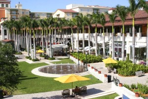 Top South Florida Retail Real Estate Sales Transactions 2019 - MMG Equity Partners