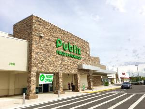 Florida Retail Real Estate Valuations and Developments - MMG Equity Partners