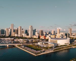 South Florida Real Estate Investors - MMG Equity Partners