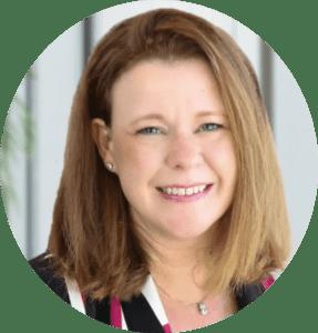 Brenna Wadleigh - N3 Real Estate - Retail Real Estate 2021
