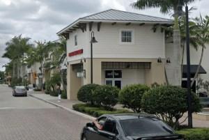 Village Green Center - Top South Florida Shopping Center Transactions 2020