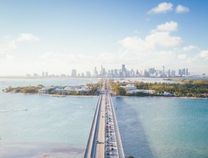 Top Miami Real Estate Investors 2021 - MMG Equity Partners