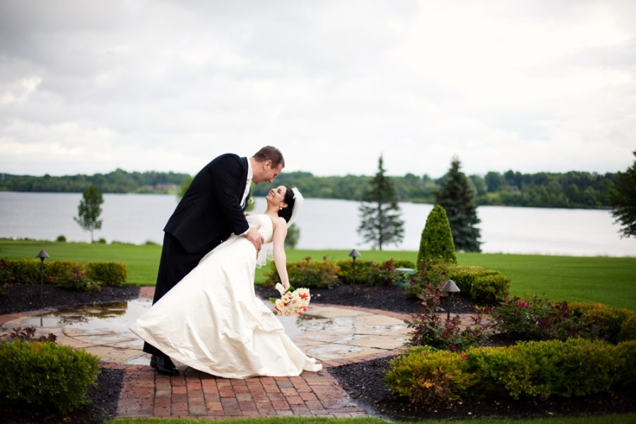 Melissa   Ryan   New Castle  PA Wedding Photographer   MMGPhotography Love