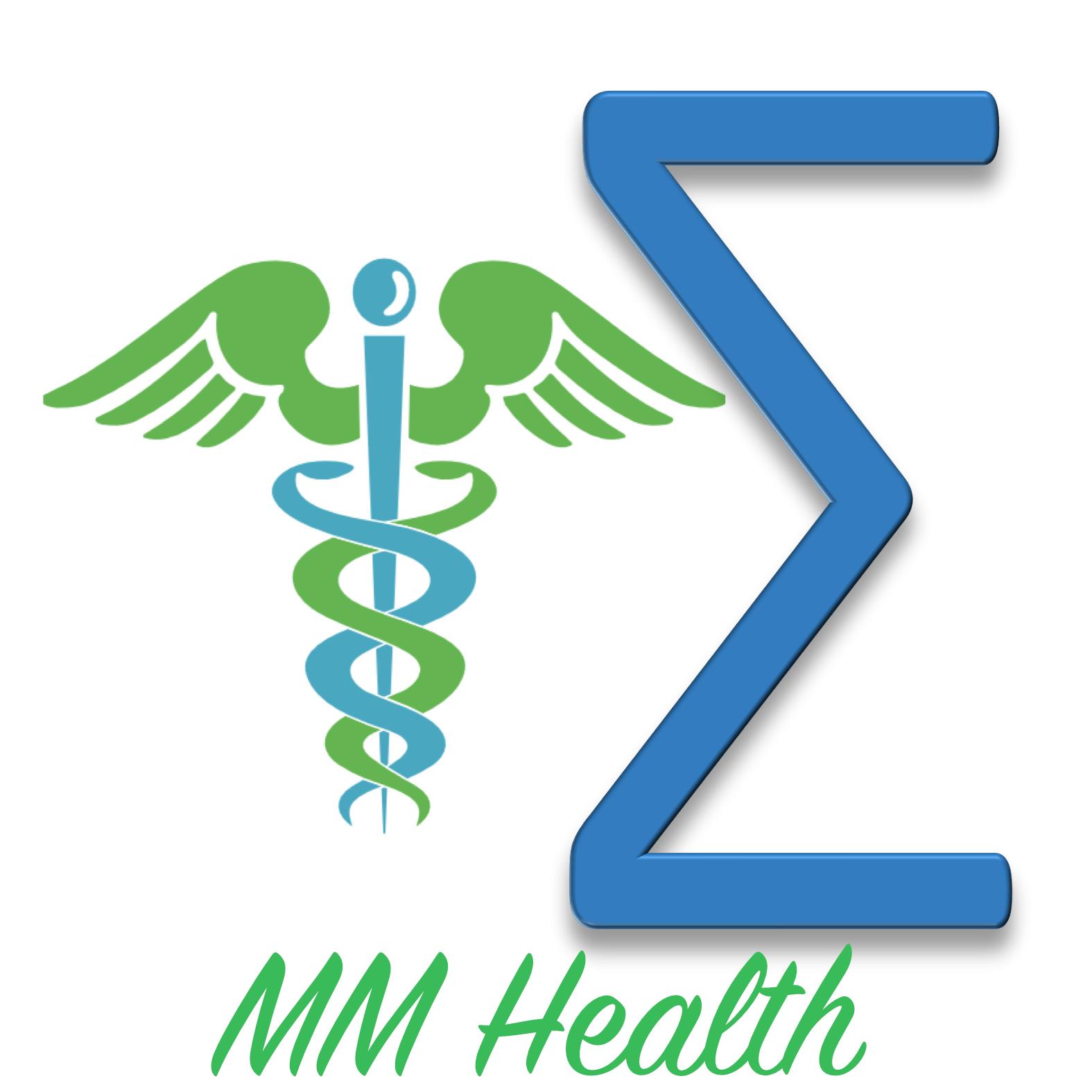 MM Health Podcast, 1 November 2020