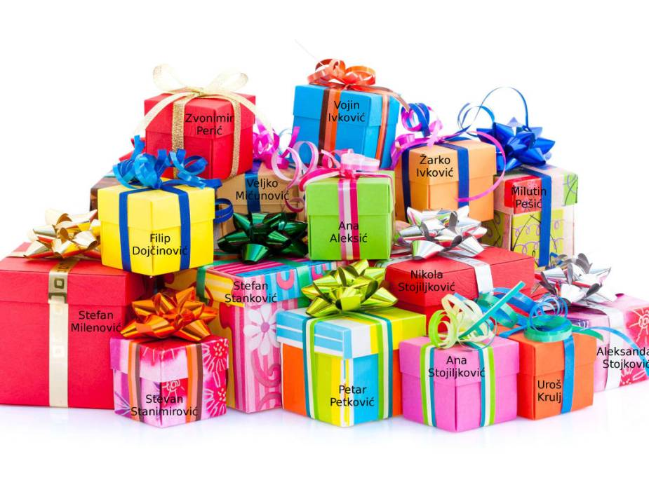 pokloni-inf